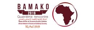 Bandeau_bamako_2016_RVB_couleurs