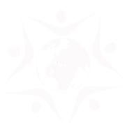 Logo_RENAPESS_grand_sans_nom