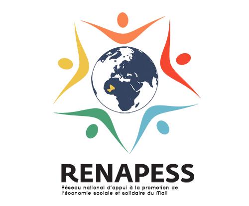 Logo_RENAPESS_moyen